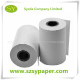 Бумага принтера получения высокого качества термально