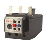 판매 New Design Thermal Relay Knr (3UA Series)
