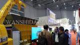 Horizontales Metall schier China-Lieferanten