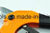 резец трубы PVC ряда 0-42mmcutting