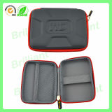 Electronics Accessories (048)를 위한 외부 PU Hard Disk Case
