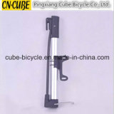 자전거 Pump 또는 Bicycle Air Pump/Portable Bicycle Pump