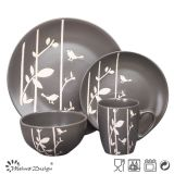 16PCS Ceramic Dinner Set