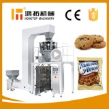 Machine de conditionnement de biscuit