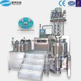 Jinzong machine de fabrication crème faciale de 200 litres