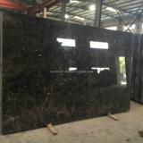 暗いEmperadorのブラウンの大理石、大理石のタイル、大理石の平板、大理石