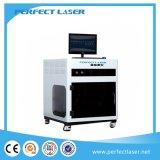 Precio estándar de la máquina de grabado del laser cristalino de la foto 3D del Ce