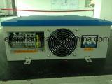controlador solar de 110V 60kw MPPT para o sistema de energia solar