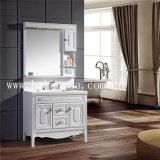 PVC 목욕탕 Cabinet/PVC 목욕탕 허영 (KD-6003)