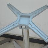 (SP-ATL248) de In het groot OpenluchtBenen van het Metaal van het Aluminium Moderne