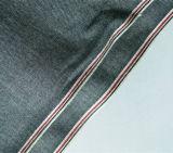 ткань 10720 джинсовой ткани Chambray высокого качества 4.5oz