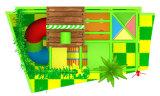 Campo de jogos interno dos miúdos mini para artigos engraçados da venda quente