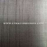 Tela de fibra de carbono 3k para FRP