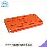 Ea5b重いローディングのレスキュープラスチックスコップの医学の伸張器