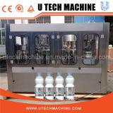 Автоматическая выпивая машина завалки минеральной вода/завод воды разливая по бутылкам