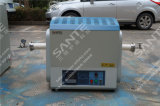 Vakuumatmosphären-Gefäß-Ofen mit Silikon-Karbid-Heizelement