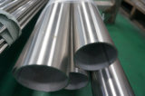 15 * 15,88 SUS304 GB Stainless Steel Pipe, Cold Water Pipe (série 2)