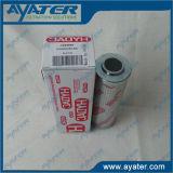 Filtro 0110d010bn4hc del reemplazo del paño mortuorio de la alta calidad de la fuente de Ayater
