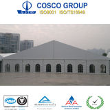 Sale를 위한 중국 Manufacturer Top Quality Big Marquee