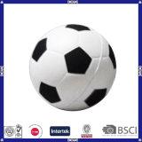 昇進のカスタマイズされたPUの泡のサッカーボール