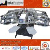 La sublimazione di stampa del Silkscreen inchiostra gli inchiostri di sublimazione di Screenprint