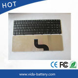 Клавиатуры компьтер-книжки клавиатуры компьютера для Асера Aspire 5810 5810t 7739 5560 5560g 5749z мы вариант
