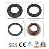 Garniture japonaise de cachetage anneau de joint de cachetage de pétrole de camions de vente chaude pour 04434-60012 04431-60051 04434-60050