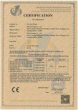 Z-Fluttuare il sensore di PIR per obbligazione domestica con il certificato del Ce (ZW112)