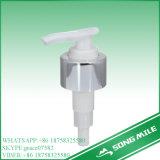 24/410 de bomba UV da loção da tira para o frasco do champô