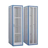 競争価格(LFCR0253)の金属の配電箱