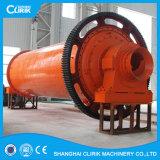 Enegy 저축 공 선반 시멘트 생산 라인