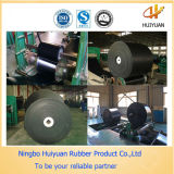 Ep Fabric Rubber Belt (EP80-EP500)