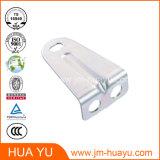 고품질 ISO9001 & Ts16949로 각인하는 주문 CNC 금속