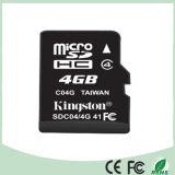 卸売価格のマルチマイクロSDのカード読取り装置(SC-08)