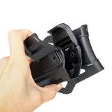 Serie movible de las pistoleras para G17 Cl7-0057