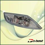 Bus-Nebel-Lampe für verschiedene Bus-Modelle