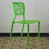 Cafeteria (SP-UC317)를 위한 Bonaldo Viento Dining Plastic Chair