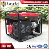 본래 Honda Gx390 Engine Powered 8.5kw Honda Generator