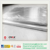 Magnesium Plate Light Metal Alloy Magnesium Alloy Sheet 1mm 2mm tot 10cm (mg)