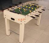 Высокое качество таблицы футбола (деталя HM-S48-001)