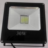 セリウム及びRoHS Outdoor 10W 20W 30W 50W 70W 100W LED SMD Flood Light Project Light Flood Lamp Project Lamp