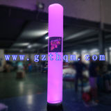 LED Inflatable Advertizing BalloonsかInflatable Large Helium Balloons