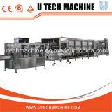 5 Gallonen-reine Wasser-Füllmaschine (TXG-1200)