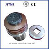 Herramientas del sacador de la torreta del CNC de Amada para la hoja de metal (golpear hacia fuera)