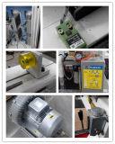높은 정밀도 3030 탁상용 CNC 조각 기계 (GX-3030)