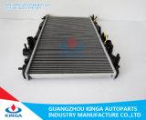Radiateur automatique de refroidissement par eau pour Honda Civic 1.8/2.412- à