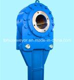 안전 Torque-Limited 컨베이어는 감춘다 장치 (NJZ (A) 530)를