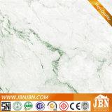 azulejo de suelo esmaltado mármol de la porcelana de la copia de la inyección de tinta 3D (JM6537D3)