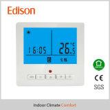 Temperatur Controler Heizungs-Thermostat (TX-832)