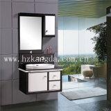 PVC浴室Cabinet/PVCの浴室の虚栄心(KD-374)